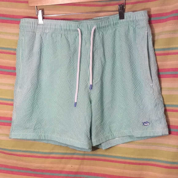 f92dd55164 Southern tide the skipjack bathing suit. M_5b984189e9ec89e0c7903410